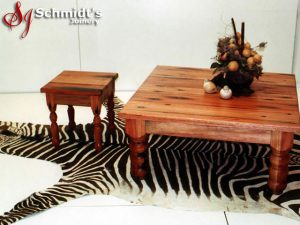 Upington Accommodation | Ohtrani Furniture - Africa Range Sleepers - Upington Furniture & Home Decorations