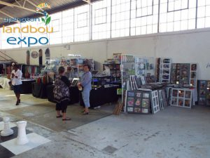Upcoming Events Upington | Upington Landbou Expo