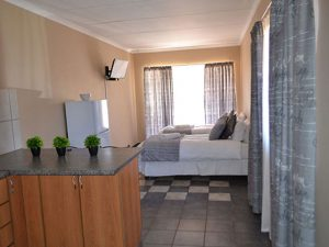 Vertel Van My Guest House | Kathu Accommodation, Business & Tourism Portal