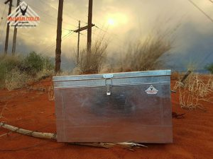 Businesses   Tours   Kalahari Cooler