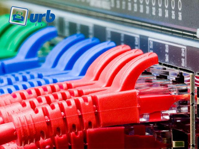 Kathu | Businesses | URB ICT