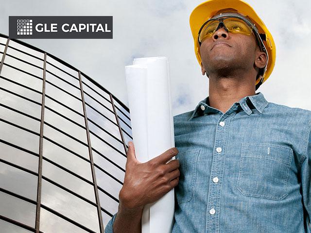 Kathu | Business | GLE Capital