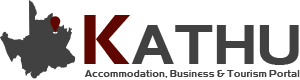 Kathu Accommodation, Business & Tourism Portal