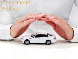 Upington Finance | Opermann Brokers Independent Financial Advisors