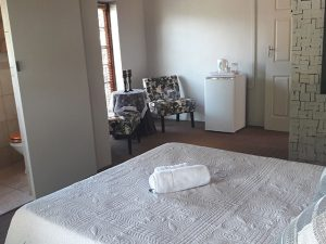 Vertel Van My Guest House | Kathu Accommodation, Business & Tourism Portal