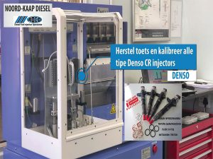 Kathu | Business | Noord-Kaap Diesel