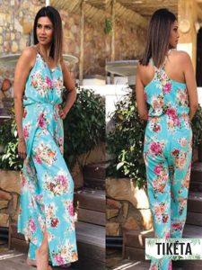 Kathu | Business | Tiketa Womens Clothing Boutique